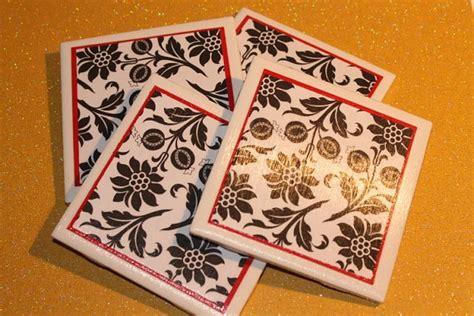 ceramic tiles for crafts 62 best images about ceramic tile crafts on pinterest