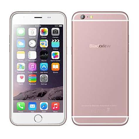 Günstig Handys Kaufen Ohne Vertrag 89 g 252 nstig handys kaufen ohne vertrag galaxy s6 s7 co