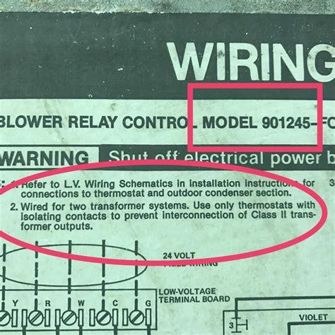 intertherm wiring diagram condenser wiring diagram manual