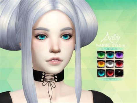 sims 4 toddler eyes cc aveira sims 4 vire eyes 1 sims 4 downloads sims 4