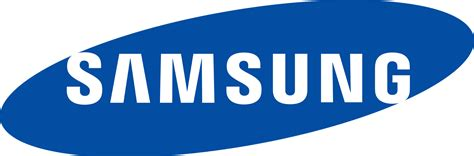 samsung mobile drivers firmware stockrom samsung