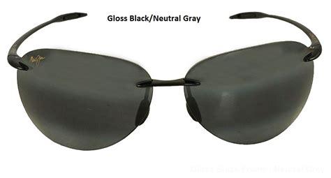 Maui Jim Sunglasses Gift Card - maui jim sugar beach polarized sunglasses by maui jim golf sunglasses