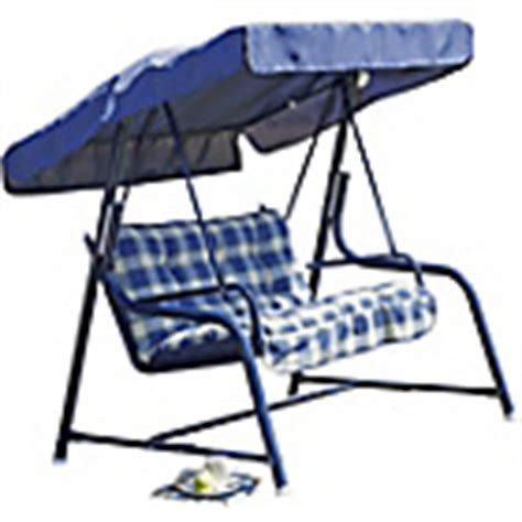 swing chair argos buy hammocks and swing seats at argos co uk your online