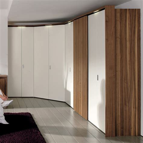 Hulsta Wardrobes by Mioletto Hanging Wardrobe Hulsta Hulsta Furniture In