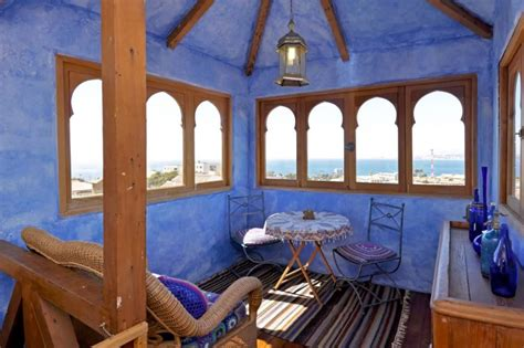best air bnbs most desirable airbnbs in lonely planet s top countries to