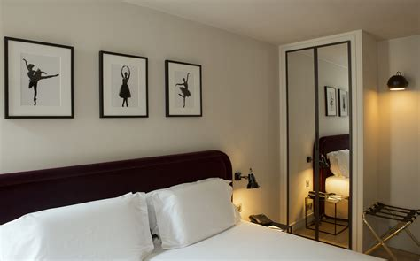 chambre sup駻ieure chambre sup 233 rieure monsieur helder hotel op 233 ra