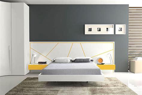 muebles catalunya muebles en artmobel tiendas de muebles en toda espa 241 a