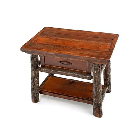 30 x 30 end table end tables archives green gables