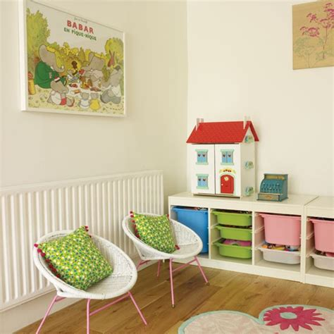 living room playroom your toddler archives page 2 of 2 mama jeaniusmama