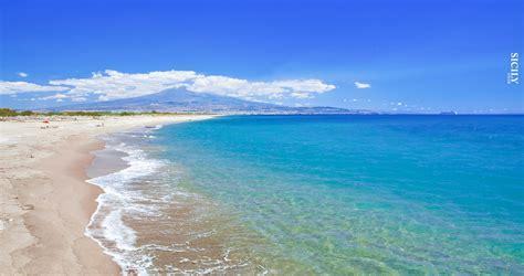 a catania playa di catania sicily