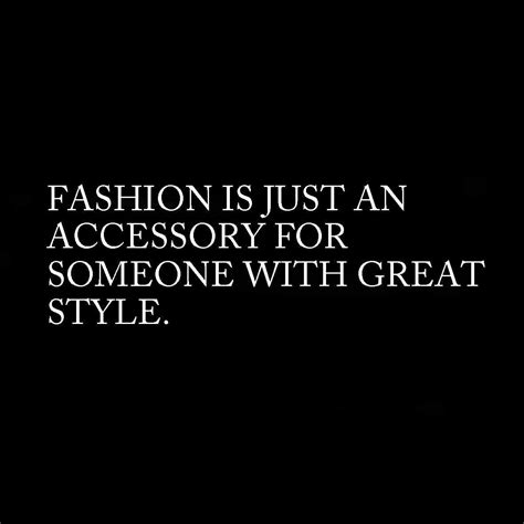 Fashion Quotes From The Designers by Fashion Quotes 718 Atlantic Sewing Guild