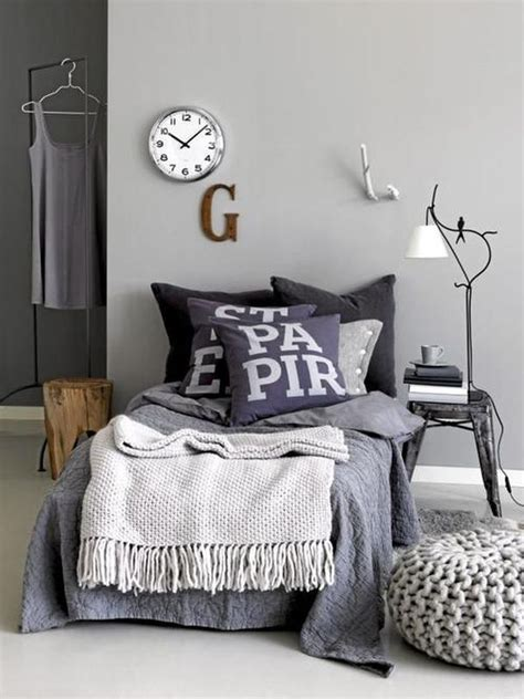 gray themed bedrooms 50 shades of grey the new neutral foundation for interiors