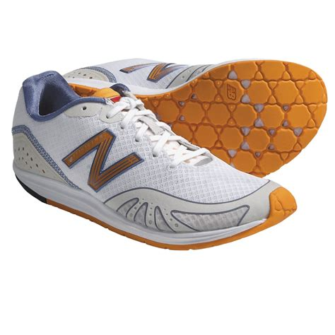 minimal shoes new balance wr10 minimus shoes for 4935c save 64