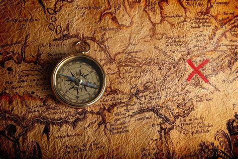 top ten lost treasures of top 10 lost treasures no one can find