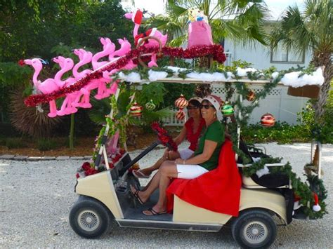 203 best golf carts decorated images on pinterest golf