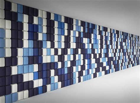 sensational decorative wall panels decorating ideas sensational design ideas decorative acoustic wall panels