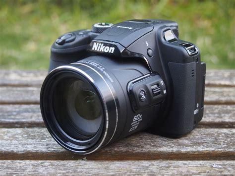 reviews nikon nikon coolpix b700 review cameralabs