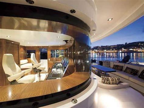 luxury yacht interiors 25 best ideas about luxury yacht interior on pinterest