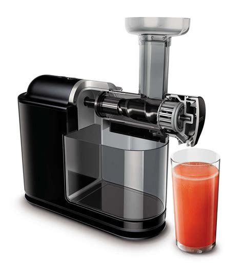 best of juicer the best masticating juicer for 2018