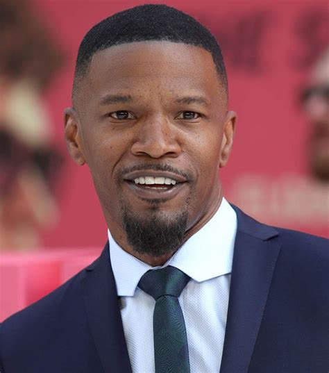 jamie foxx net worth celebrity net worth 2015 jamie foxx net worth how rich is jamie foxx alux com