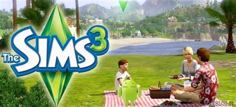 sims 3 apk android the sims 3 apk v1 5 21 data paid offline for android free 4 phones mod apk for android