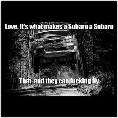 subaru winter meme best 25 subaru meme ideas on subaru sti wrx