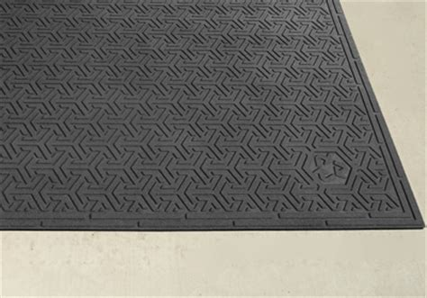 outdoor rugs for cers rubber scraper eco mat eagle mat