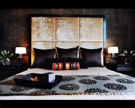 hot bedroom wallpaper 15 bedroom wallpaper ideas styles patterns and colors