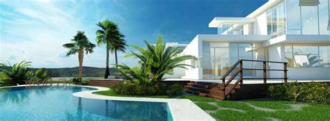 Comptoir Immobilier Location by Comptoir Immobilier Agence Immobili 232 Re Pour L Achat La