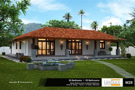 House Plans Two Story 1 House Builders In Sri Lanka 1 Home House Design