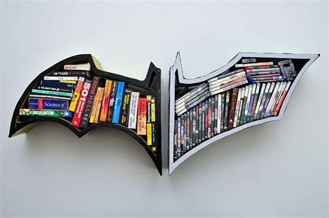 20 of the most creative bookshelves bored panda
