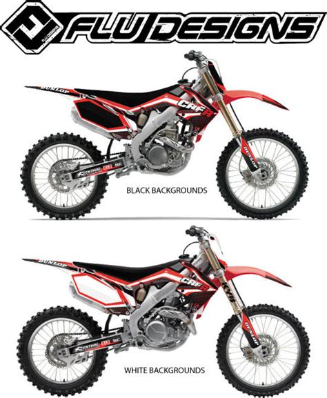 flu design graphics review flu designs 2013 ts1 graphic kit honda bto sports