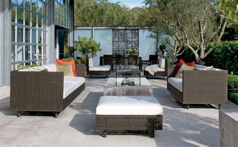 Patio Furniture Stores Miami Easy Tips For Creating An Outdoor Living Space Patio N