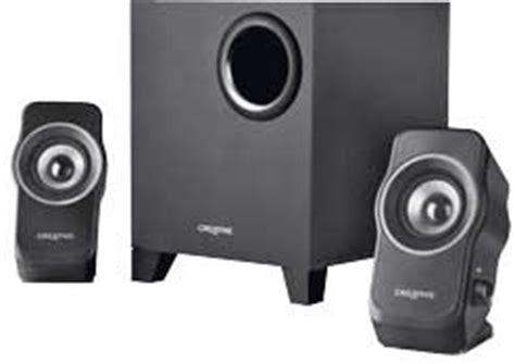 Sbs A320 2 1 creative sbs a320 2 1 multimedia speaker asianic
