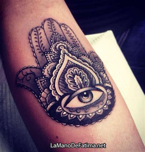 conoce el nuevo tatuaje que se acabo de hacer amber rose tatuajes de la mano de f 225 tima 161 conoce el significado