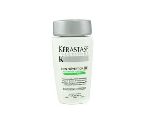 Harga Kerastase Untuk Rambut Kering 10 merk sho untuk rambut rontok mudah patah
