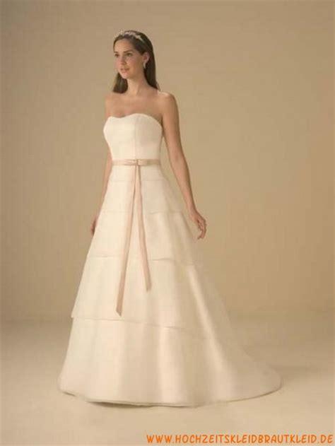 Brautkleider Creme by Hochzeitskleid Creme