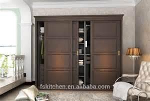 design of almirah in bedroom almirah designs for bedroom quotes