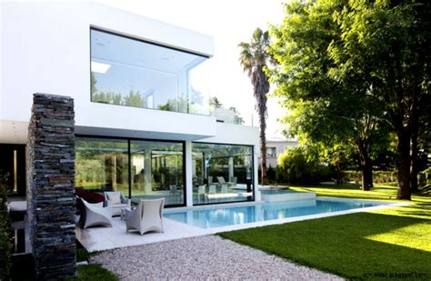 Modern House Hd Photo Wallpaper   This Wallpapers