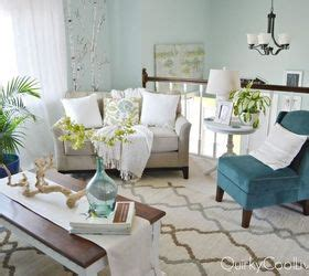 living room makeovers on a budget living room and dining room makeover on a budget hometalk
