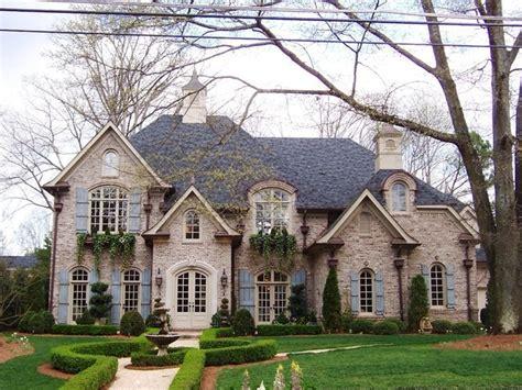Country Home Exterior Design Ideas 20 Country Home Exterior Design Ideas With Pictures