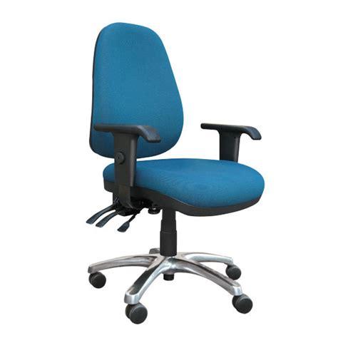 Ergonomic Home Office Furniture Comfortable Ergonomic Office Chair Egress Office Profim Xenon Adjustable Ergonomic Chair