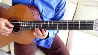 tutorial kunci gitar asal kau bahagia download belajar kunci gitar republik sandiwara cinta lagu