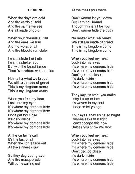 impossible shontelle testo song lyrics