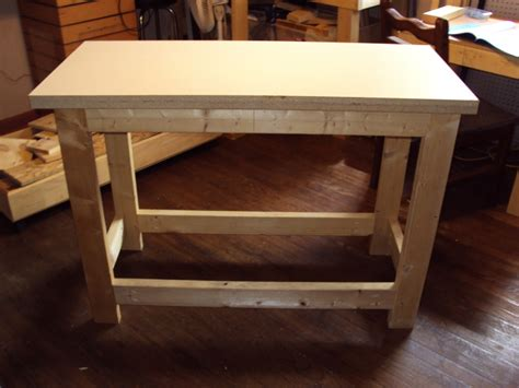 Workbench Plans Kreg Pdf Woodworking