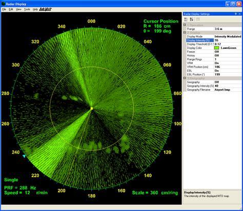 radar jammer radar jammer 28 images new phantom rmr c495 voice