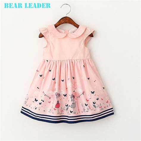 aliexpress kids 294 best children s clothing images on pinterest winter