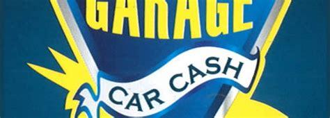 costo lavaggio tappezzeria auto car tuscolana shopping