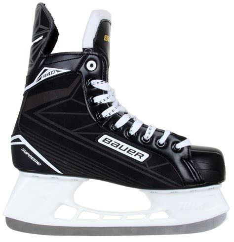 New Balance Ska Skateboarding bauer supreme s140 hockey skate skates cheap