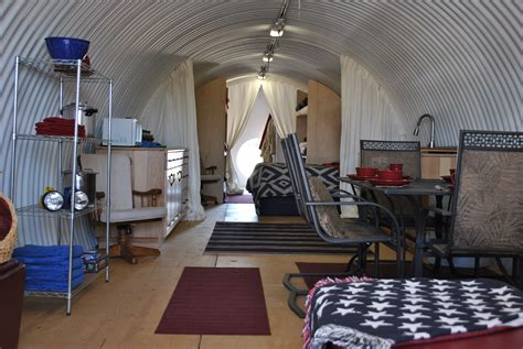 shelters in utah utah shelter systems a dive into safe underground shelters paratus business news